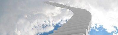 Cloud-migration-paths-e1394268875256