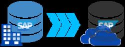 Everuz Database Migration P2C