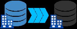 P2P Database