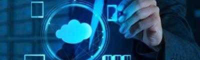 SAP Cloud Services Overview