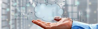 Everuz Cloud Managed Applications