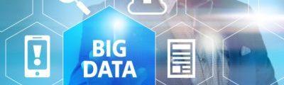 Everuz Big Data